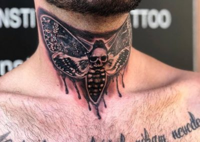 institute_of_tattoo_lubo_tvorba (1)