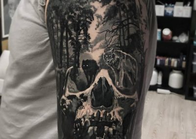 institute_of_tattoo_lubo_tvorba (13)