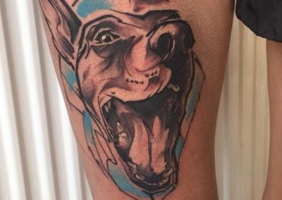 institute_of_tattoo_tomas_fullsack_tvorba (2)