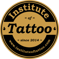 INSTITUTE OF TATTOO